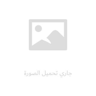 بانزر جلاس حماية شاشه للايفون – خصوصية